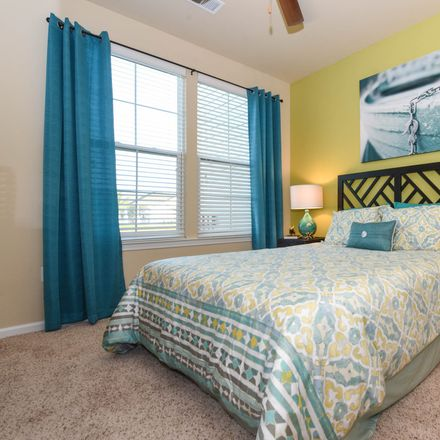 Rent this 3 bed apartment on 7499 Musketeer Lane in Hidden Harbor Preserve, FL 33912