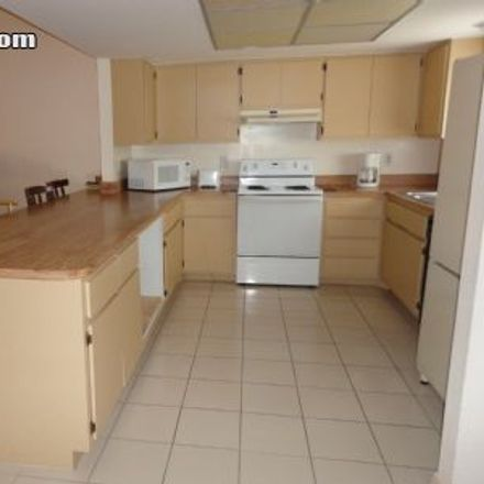 Rent this 2 bed apartment on Firestone in Skyline Boulevard, Cape Coral