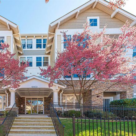 Rent this 3 bed condo on 12832 Clarksburg Square Road in Clarksburg, MD 20871