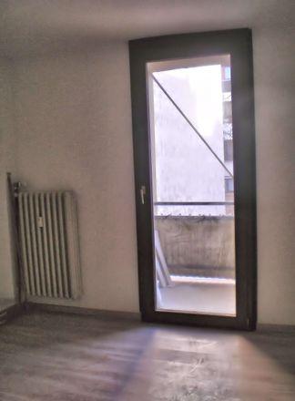 Rent this 2 bed apartment on Bischöfliches Dom- und Diözesanmuseum Mainz in Domstraße 3, 55116 Mainz