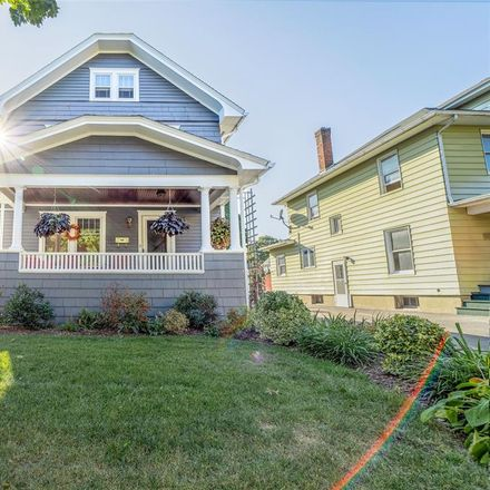 Rent this 3 bed house on 63 Park Street in Binghamton, NY 13905