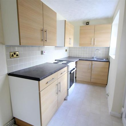 Rent this 2 bed house on Southgate Road in Liverpool L13, United Kingdom