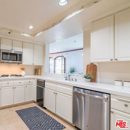 Rent this 2 bed apartment on Burton Way in Beverly Hills, CA