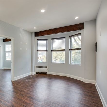 Rent this 3 bed apartment on 590 Avenue C in Bayonne, NJ 07002