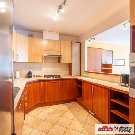 Rent this 2 bed apartment on Ogarna 97 in 80-826 Gdansk, Poland
