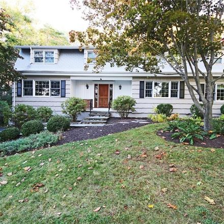 Rent this 5 bed house on 20 Marshall Road in Ridgefield, CT 06877