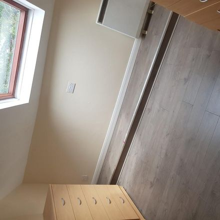 Rent this 2 bed apartment on Holy Trinity Weston in Weston Lane, Southampton SO19 9PT