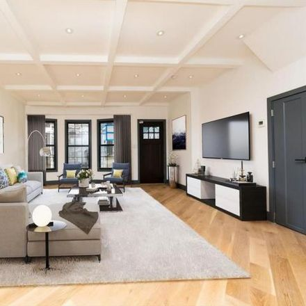 Rent this 3 bed apartment on 3619 Avenue I in New York, NY 11210