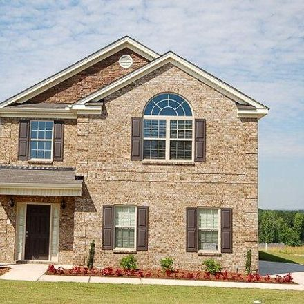 Rent this 5 bed house on Augusta