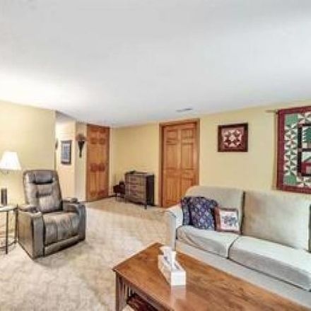 Rent this 4 bed house on Pinecrest Boulevard in Town of Buchanan, WI 54915