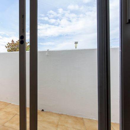 Rent this 3 bed room on Carrer dels Sants Just i Pastor in 64, 46022 València
