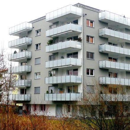 Rent this 3 bed apartment on Stadtturm in Hauensteinstraße 102, 79713 Bad Säckingen