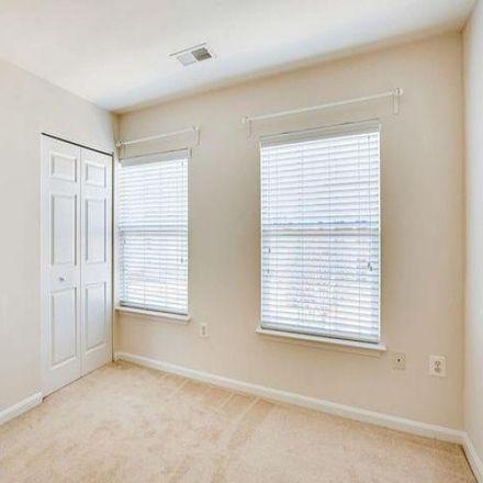 Rent this 3 bed condo on 21790 Goose Cross Terrace in Ashburn, VA 20147
