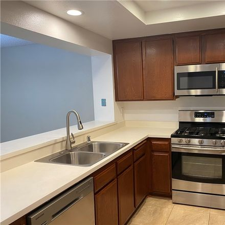Rent this 2 bed condo on 145 Greenfield in Irvine, CA 92614