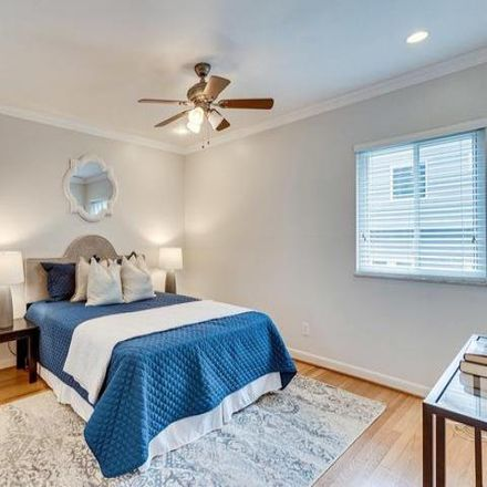 Rent this 5 bed house on 9049 Hempstead Avenue in Oakmont, Montgomery County