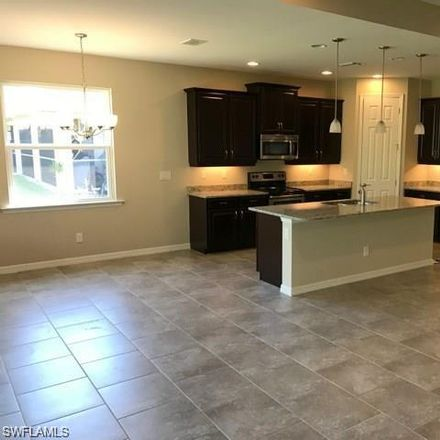Rent this 3 bed house on 1813 Southwest 47th Terrace in Cape Coral, FL 33914