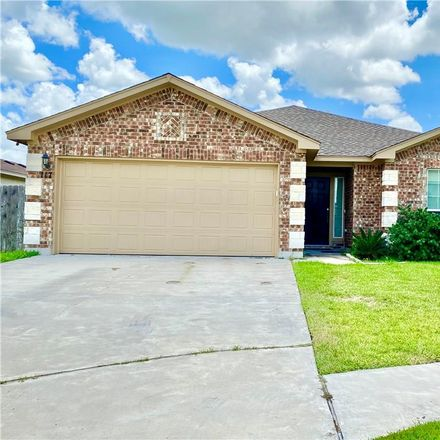 Rent this 3 bed house on Bailey Dr in Victoria, TX