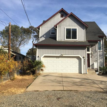 Rent this 3 bed house on 5607 Jones Avenue in Clearlake, CA 95422