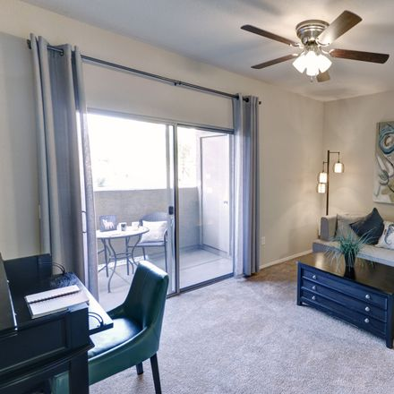 Rent this 2 bed apartment on 567 South 4th Street in Avondale, AZ 85323