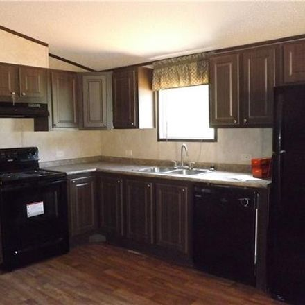 Rent this 3 bed house on 905 Clay Dr in Gastonia, NC