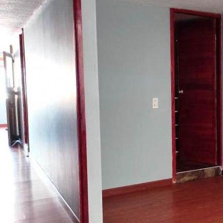 Rent this 3 bed apartment on Carrera 60 in Localidad Suba, 111156 Bogota