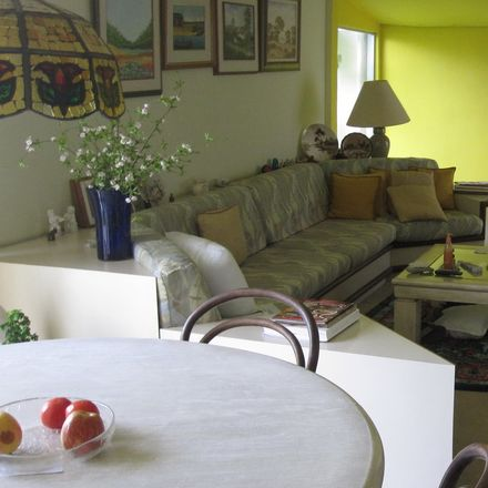 Rent this 2 bed house on Curitiba in Hauer, PR