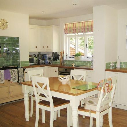 Rent this 4 bed unknown on Great Lion Copse in Holywell, Winchester SO32 2WA