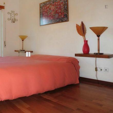 Rent this 2 bed room on A Arte d'Engomar in Rua Miguel Torga 5A, 3200 Lousã e Vilarinho