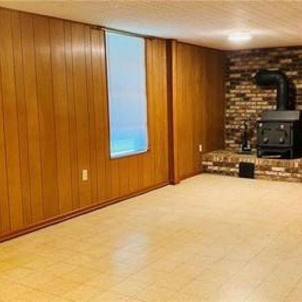 Rent this 3 bed house on 632 Debalda Drive in West Mifflin, PA 15122