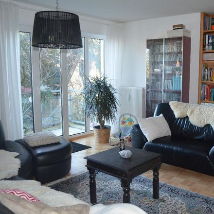 Rent this 2 bed apartment on Truderinger Straße 326 in 81825 Munich, Germany