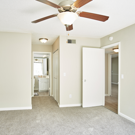 Rent this 3 bed apartment on 778 Kingsfield Reserve Avenue in Brandon, FL 33511
