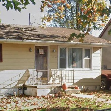 Rent this 2 bed house on 3203 Janice Avenue in Lansdowne, MD 21227