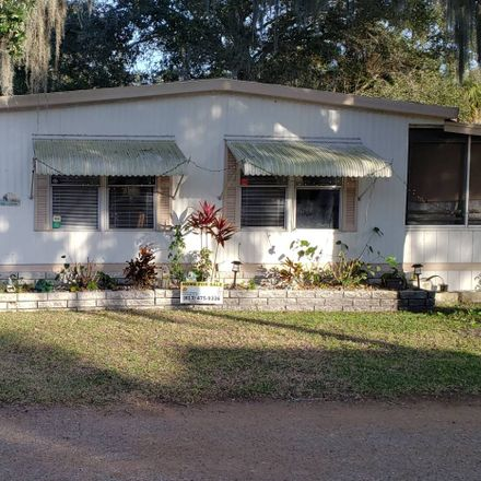 Rent this 2 bed house on 2510 West Shell Point Road in Ruskin, FL 33570