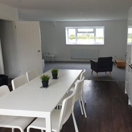 Rent this 5 bed apartment on Gypsy Lane in Bleasby NG14 7GG, United Kingdom