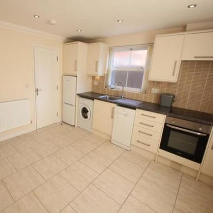 1 Bedroom Apartment At Boots Sun Hill Woking Gu21 3le United Kingdom 21641878 Rentberry