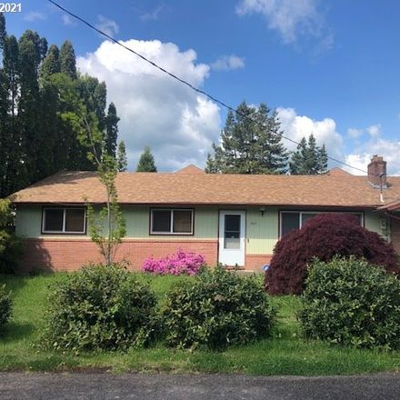 Rent this 3 bed house on 607 Northwest Beary Street in McMinnville, OR 97128