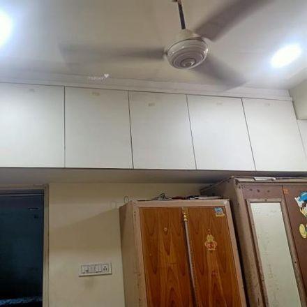 Rent this 2 bed apartment on Ahmedabad District in Barejadi - 382445, Gujarat