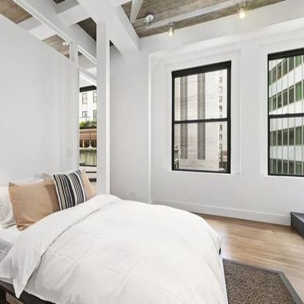Rent this 2 bed house on 26 Beaver Street in New York, NY 10004