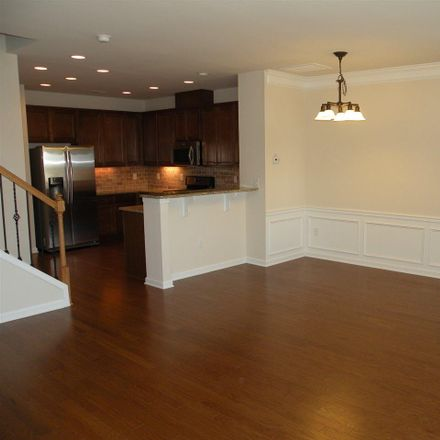 Rent this 3 bed townhouse on 4103 Overcup Oak Lane in Cary, NC 27519