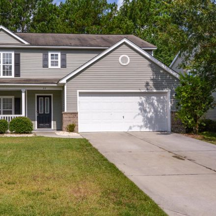 Rent this 4 bed house on 22 Pennyroyal Way in Port Royal, SC 29906