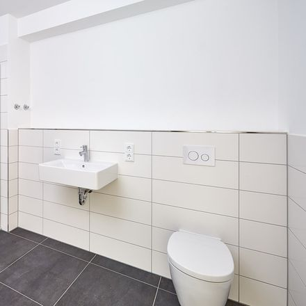 Rent this 1 bed apartment on Postbank in Wallstraße, 01067 Dresden