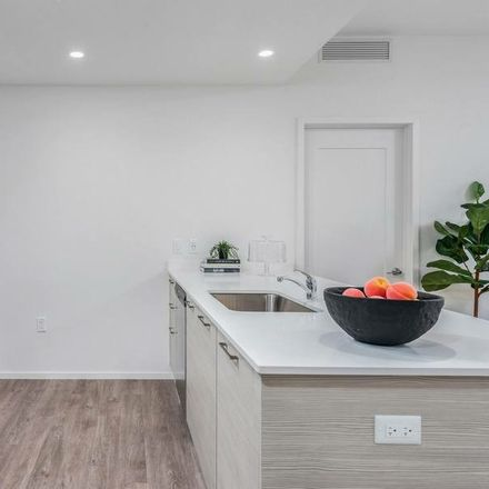 Rent this 3 bed apartment on 2475 Northeast 137th Street in North Miami Beach, FL 33181