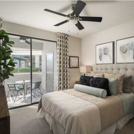 Rent this 2 bed apartment on 16428 South Greenfield Road in Gilbert, AZ 85295