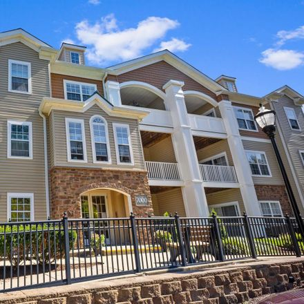 Rent this 2 bed condo on 7000 Village Way in Marcus Hook, PA