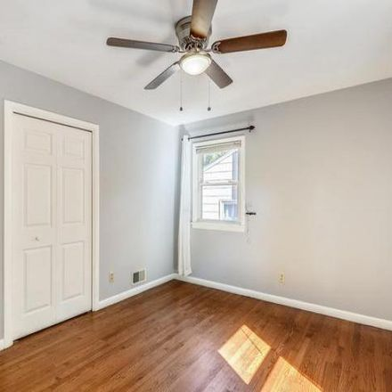 Rent this 4 bed house on 6317 Tuckerman Street in East Riverdale, MD 20737