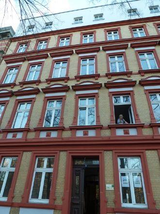 Rent this 3 bed apartment on Neumarktstraße in 06712 Zeitz, Germany