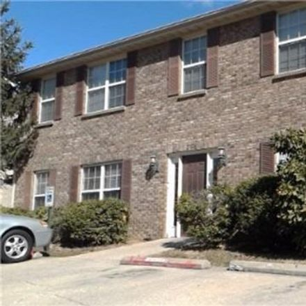 Rent this 2 bed apartment on 2076 Cornerstone Drive in Lexington, KY 40509