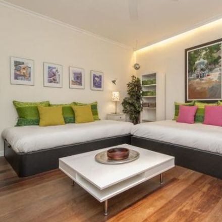 Rent this 3 bed apartment on Calle del Príncipe in 13, 28012 Madrid