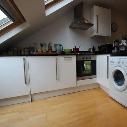 Rent this 2 bed apartment on Norfolk House Road in London SW16 1JJ, United Kingdom