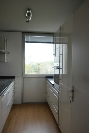 Rent this 4 bed apartment on Ibis München City Nord in Ungererstraße 139, 80805 Munich